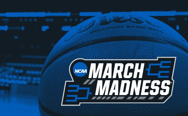 The 10-member NCAA Men s Division I Basketball Committee is responsible for  selecting 44bcbf8b6b