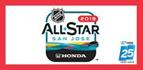 2019 All-Star Game Thumbnail 25th.jpg