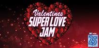 Love Jam 205x100 25th.jpg