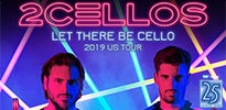 2CELLOS 205x100 25th.jpg