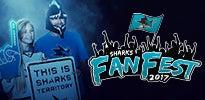 205x100 - Fan Fest Thumbnail.jpg