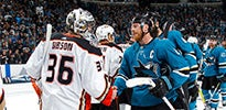 Anaheim Ducks vs Sharks Thumbnail 1.jpg