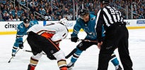 Anaheim Ducks vs Sharks Thumbnail 2.jpg