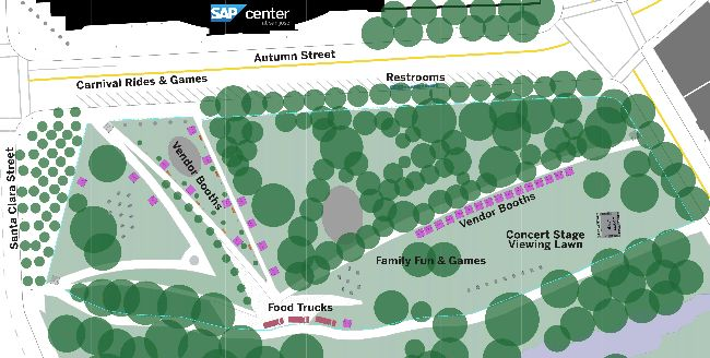 Arena Green Map for Press Release.jpg