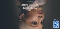 Ariana_Grande thumbnail.jpg