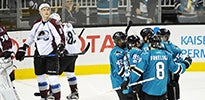 Avalanche vs Sharks Thumbnail.jpg