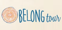 BELONG_SanJoseVenue_Web_205x100.jpg
