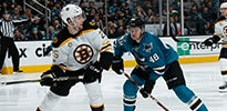 Sharks vs Boston Thumbnail
