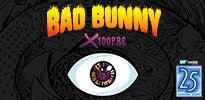 Bad Bunny Thumbnail25.jpg