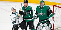 Barracuda vs. Stars Thumbnail.jpg