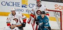 Barracuda vs. Stockton Thumbnail.jpg