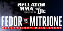 Bellator2017 Thumbnail.JPG
