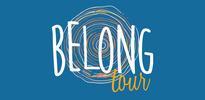 Belong Tour Thumbnail