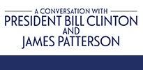 Bill Clinton Thumbnail.jpg