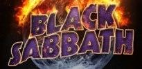 Black Sabbath Thumbnail 205x100.jpg