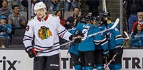 Blackhawks vs Sharks Thumbnail Image.jpg