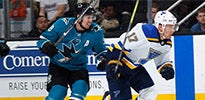 Blues vs Sharks Thumbnail 2.jpg