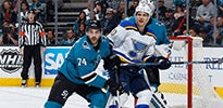 Blues vs Sharks Thumbnail.jpg