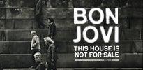 Bon Jovi Thumbnail 2 2017.jpg