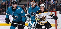 Bruins vs Sharks Thumbnail.jpg