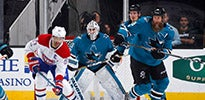 Canadiens vs Sharks Thumbnail Image.jpg