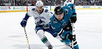Canucks vs Sharks Thumbnail 2.jpg