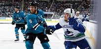 Canucks vs Sharks Thumbnail.jpg