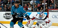 Capitals vs Sharks Thumbnail.jpg
