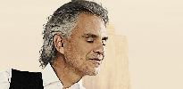 Andrea Bocelli Thumbnail