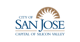 City-of-San-Jose-Logo.png