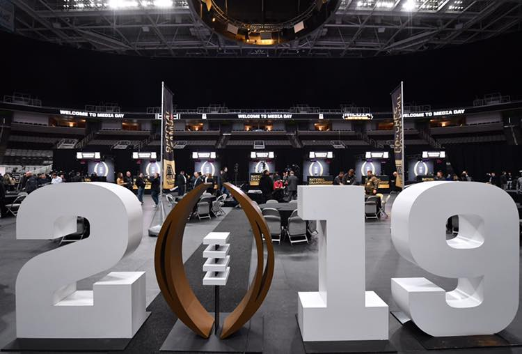 College Football Playoff National Championship Media Day.jpg