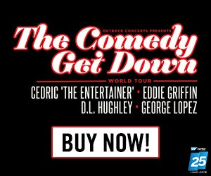Comedy Get Down 300x250_buynow 25th.jpg