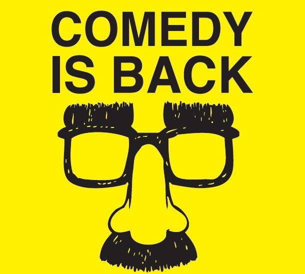 Comedy for Kids V1.JPG
