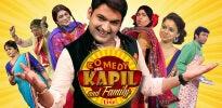 Comedy with Kapil Thumbnail.jpg