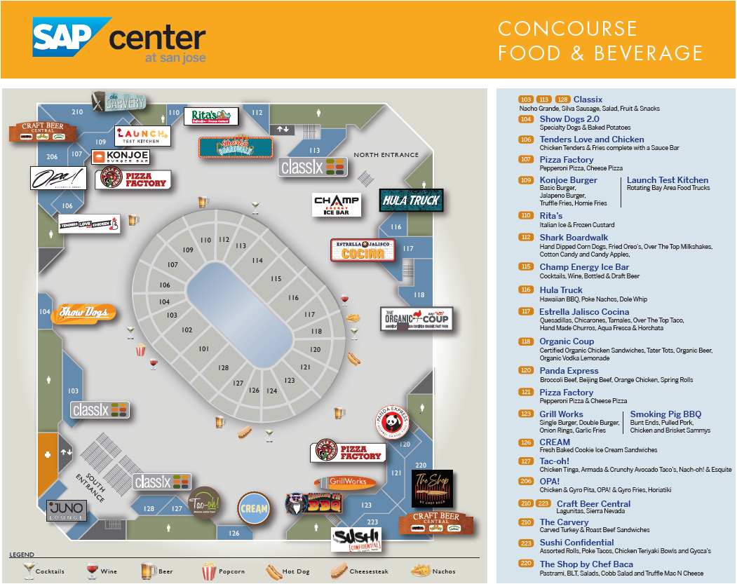Concourse Level Food and Beverage Map.PNG