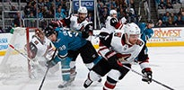 Coyotes vs Sharks Thumbnail 2.jpg