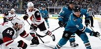 Coyotes vs Sharks Thumbnail.jpg