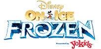DOI-Frozen-thumb.jpg