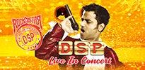 DSP Thumbnail.jpg