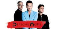 DepecheMode 2017 Thumbnail