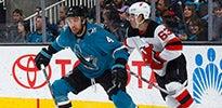 Devils vs Sharks Thumbnail Image.jpg