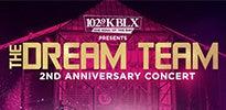 Dream Team Thumbnail.jpg