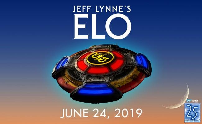 elo ticket giveaway