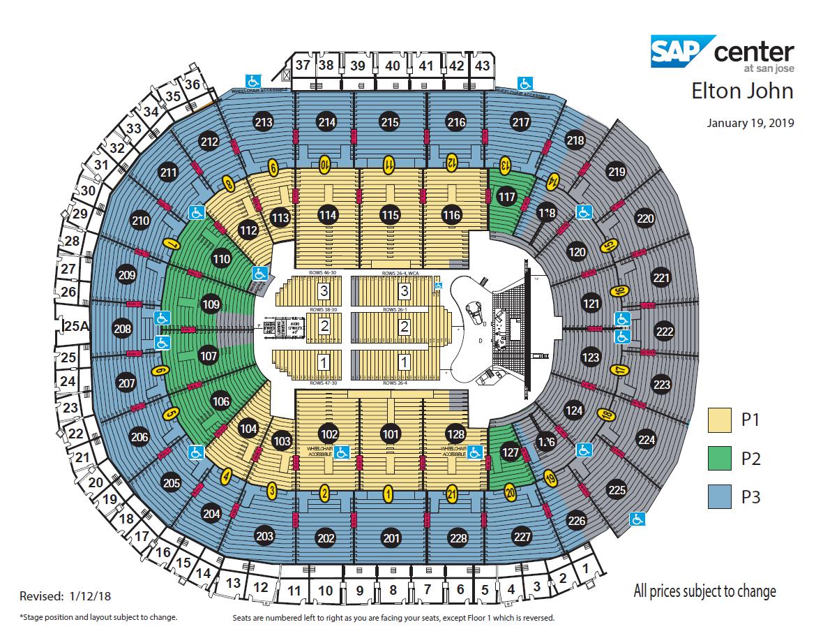Elton-John-Seating-Chart-d260ca6996.PNG