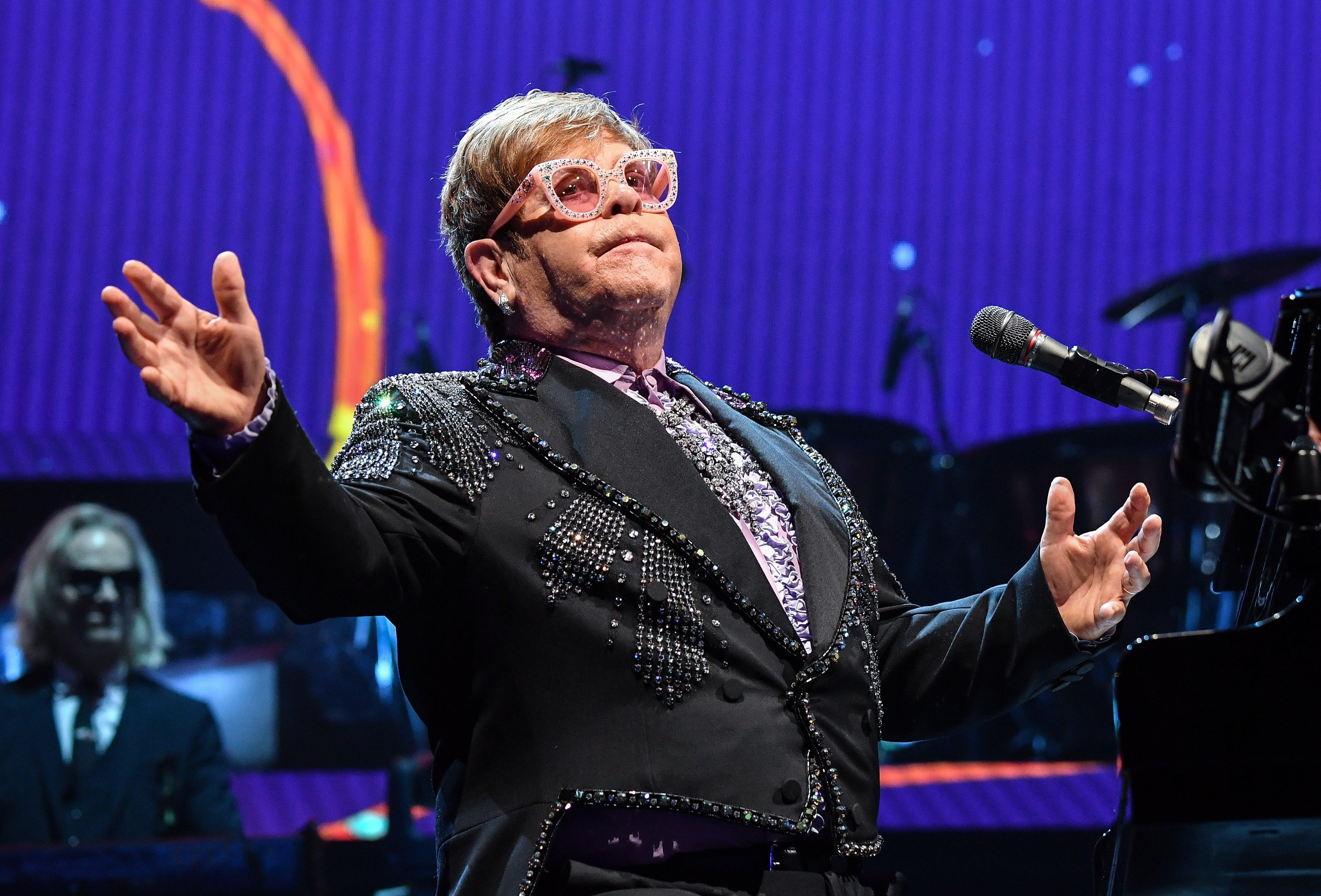 Elton_John_Concert_20190119_BM_0130.jpg