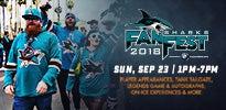 Fan Fest 205x100.jpg