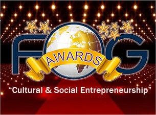 Festival of Globe Awards.jpg