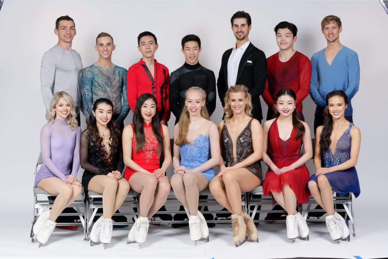 Figure Skating Team.JPG