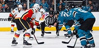Flames vs Sharks Thumbnail 2.jpg