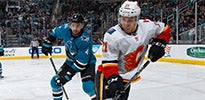 Flames vs Sharks Thumbnail.jpg